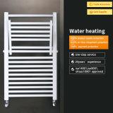 Design dobrável Avonflow Roupas Cavalete toalheiro eléctrico