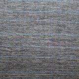 a tela colorida dobrada 40s de Linenette do fio para a mobília do sofá estofa