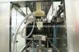 19L Fabrikant van de Vullende Machine van het Water van de Emmer van 5 Gallon de Zuivere