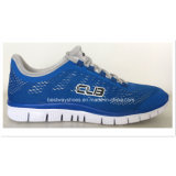 Cinco cores Flyknit Racing Running Shoes Sporting Shoes Sneaker Men Shoes