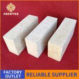 precio de fábrica de alta precisión SK34 SK36 SK38 SK40 de alúmina de ladrillos refractarios de alta alúmina\High ladrillos refractarios ladrillo de arcilla\