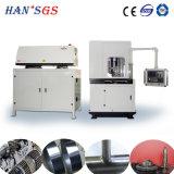 Producten de van uitstekende kwaliteit van de Machine van het Lassen van de Laser in Beste Prijs van Hans GS
