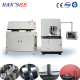 Hans GS에게서 최고 가격에 있는 고품질 Laser 용접 기계 제품