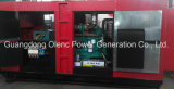 Generator Cummins-Nta 300kVA für Verkauf