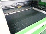 Автомат для резки неметалла лазера СО2 Reci 100W для акрилового сбывания