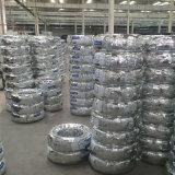 Neumáticos vendedores calientes de la polimerización en cadena de Tekpro de la marca de fábrica con buena calidad