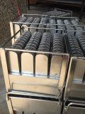 Machine crème de /Ice Popsicel de machine de /Ice de grande de capacité de glace machine de camion