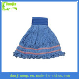 Mop Head Wet House Cleaning Tool