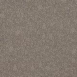Nuevos y modernos diseños mate el patrón de la arena de la superficie sin pulir el material interior y exterior