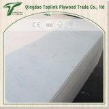 Vendas diretamente Popar_Plywood da fábrica para Furniturer