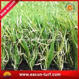 الصين [سوبّرلير] اصطناعيّة عشب حصير لأنّ منظر طبيعيّ ملعب