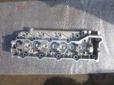 三菱4m40のためのOEM Me202621のシリンダーヘッド