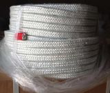 Corda quadrata Braided 10X10mm di vetro di fibra