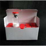 2mg Peptides Cjc-1295 Dac Melanotan 2 Cjc 1295 Ghrp-6 MGF Epitalon
