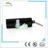 Silikon-Filter-Ohr-Stecker Wholesale