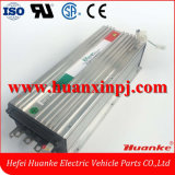 Hangcha Ladeplatten-LKW Zapi Gleichstrom-Controller H2b 80V