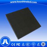 Preço ao ar livre do painel de indicador do diodo emissor de luz da cor cheia P8 SMD3535