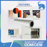 A4 A3 Sublimation Paper for Mugs / Metal / Glass