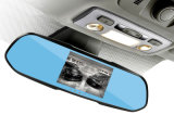Enregistreur de lecteur de données automobiles pour voiture, 4 roues motrices, minivan, van