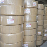 온수 및 난방을%s Pex 알루미늄 Pex 다중층 관