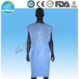 Medico fregare il vestito, SMS fregano l'insieme del vestito