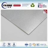 Mousse du papier d'aluminium EPE de prix bas pour l'isolation thermique