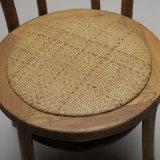 Silla de madera del banquete de los muebles modernos del jardín (C720-16)