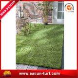 販売のための安い人工的なカーペット