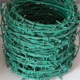 Filo/rete fissa galvanizzata maglia del filo/del filo