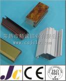 ألومنيوم بثق قطاع جانبيّ لأنّ بناء, ألومنيوم قطاع جانبيّ ([جك-ب-84051])