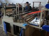 Zwei Schichten Abfall-Beutel-Walzen-Beutel, diemaschine herstellen