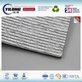 Gomma piuma del di alluminio di prezzi bassi EPE per l'isolamento termico