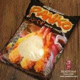 4mm de las migas de cocina tradicionales japoneses (Panko)