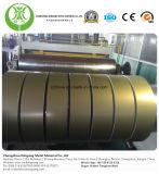 Produits en aluminium résistants de brouillon enduits par couleur