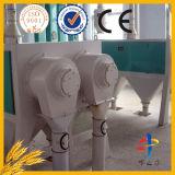 La farine de maïs Makers /Mill d'une meuleuse pour la vente