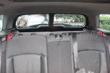 De gloednieuwe ABS Materiële UV Beschermde Dekking van de Veiligheidsgordel van de Stijl van de Kleur Jcw AchterVoor Clubman van Mini Cooper F54 (2PCS/Set)