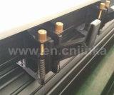 Plotador adesivo do papel da manufatura de Kaxing/cortador do cartão com baixo preço