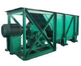 Escala y recambios para cemento de la planta / fábrica de fertilizantes equilibrio entre la oferta