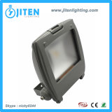 외부 LED 플러드 전등 설비 10W 옥수수 속 플러드 빛 Integratged