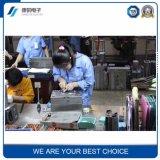 De beste Plastic Vorm van de Kwaliteit voor AutoDelen/Elektronische Componenten