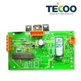 De elektronische Verwerkende Raad van PCB met Uitstekende kwaliteit