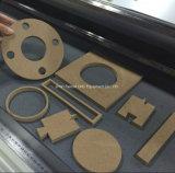 Macchina d'oscillazione della guarnizione di sigillamento della taglierina PTFE della guarnizione di CNC costruita manutenzione dei lubrificanti