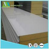 Wärme Isolier-PU-Schaumgummi-Zwischenlage-Panel