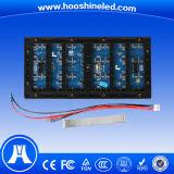 安定性が高い屋外のフルカラーP10 LED表示