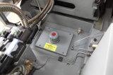 기계 23 년 역사 50ton 아연 합금 사출 성형