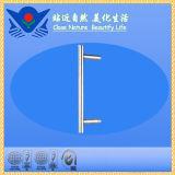 Ручка тяги двери размера ванной комнаты оборудования мебели Xc-719b2 большая