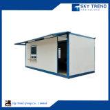حارّ عمليّة بيع [بورتبل] رخيصة يصنع وعاء صندوق منزل لأنّ مخزن