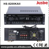Amplificateur de karaoke de HS-8300kaii avec le prix d'amplificateur du DJ