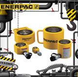 Rrh-Serie originali di Enerpac, cilindri vuoti sostituti del tuffatore del doppio