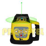 Niveau laser rotatif Auto-Leveling vert (SRE-203G)